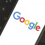 Google thay thế Thẻ tiêu đề trong SERPs bằng thẻ H1
