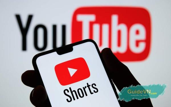 Hướng dẫn tạo và tối ưu Youtube #Shorts