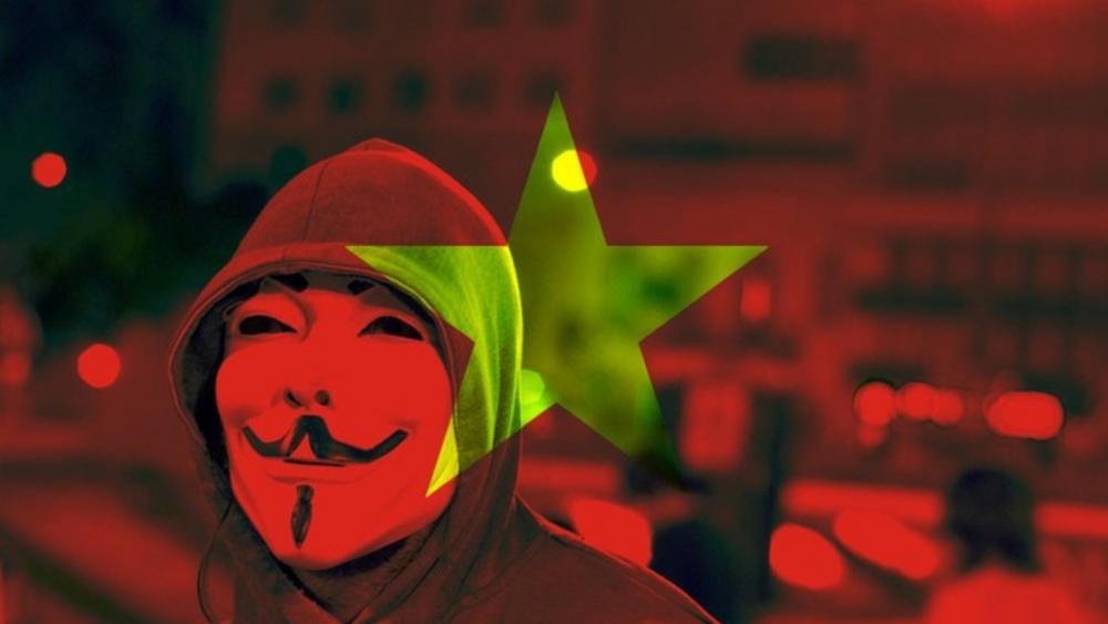 HieuPc là ai ? Siêu hacker Việt mới được thả tự do gần đây